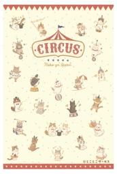 CIRCUS_C