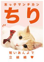 ちり_A5