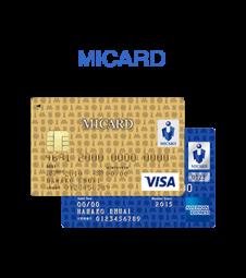 select_card02
